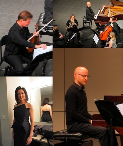 Southern Cross Soloists Collage 1
